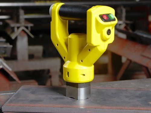 MAGSWITCH Hand-Hebemagnet Hand Lifter 60 CE