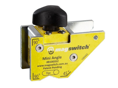 Magswitch Mini Angle