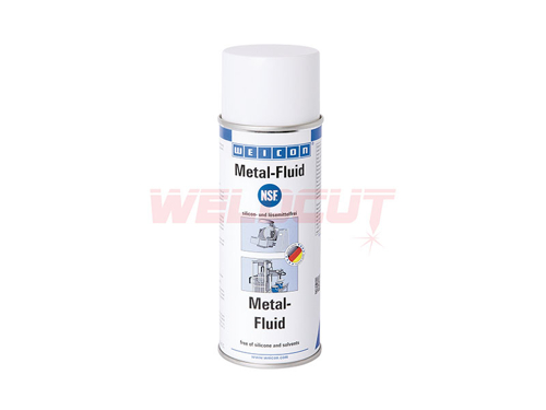 Weicon Metal-Fluid