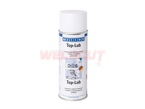 Weicon Top-Lub 400ml